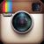 instagram-logo-50x50
