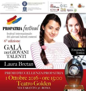 propatria-festival
